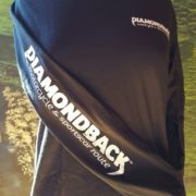 long sleeve t shirt diamondback 221a nc morotcycle car route