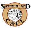 Switzerland Cafe